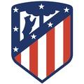 >Atlético Fem