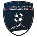 Thonon Évian