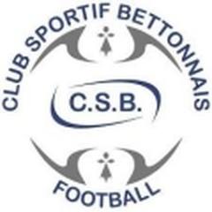 Betton