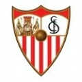Sevilla FC Fem