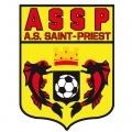 Saint-Priest Sub 19