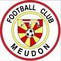 Meudon Sub 19