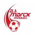 Marck Sub 19