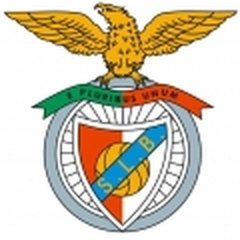 Benfica Sub 17