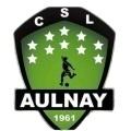 Aulnay Sub 19
