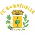 Ramatuellois Sub 19