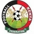 Kenia Sub 23