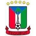 Guinea Ecuatorial Sub 23