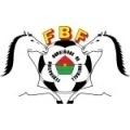 Burkina Faso Sub 23