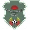 Malawi Sub 23