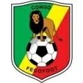Congo Sub 23