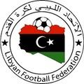 Libia Sub 23