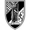 Vitória Guimarães Sub 15
