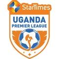 Uganda Sub 17