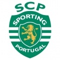 Sporting CP Sub 15