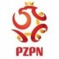 Polonia Sub 15