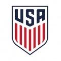 États-Unis Sub 15