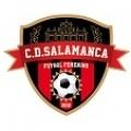 CD Salamanca Femenino