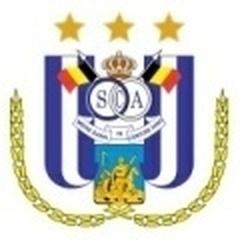 Anderlecht Sub 16