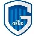 Genk Sub 16