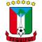 Guinea Ecuatorial Sub 17