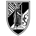 Vitória Guimarães Sub 19