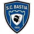 Bastia Sub 17