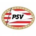 PSV Sub 15