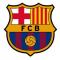 Barcelona Sub 15