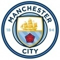 Man. City Sub 15