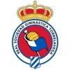 R.S. Gimnastica De Torrelevega