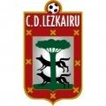 CD Lezkairu