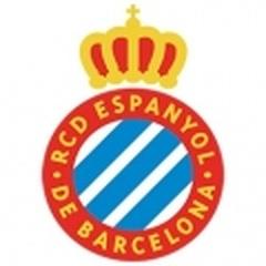Espanyol B Fem
