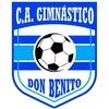 C.D. Gimnastico Don Benito