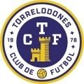 Torrelodones CF Femenino
