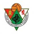 CFF Cáceres Fem