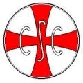 Casa Social Católica Fem
