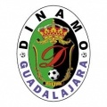 Dinamo Guadalajara Fem