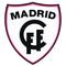 Madrid CFF Fem