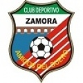 CD Zamora Amigos del Duero