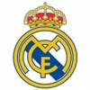 Real Madrid Fem