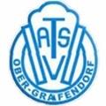 ATSV Ober-Grafendorf