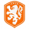 Holanda Sub 15