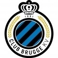 Club Brugge Sub 16