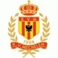 KV Mechelen Sub 16