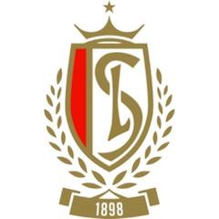 Standard de Liège Sub 16
