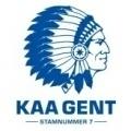 KAA Gent Sub 16