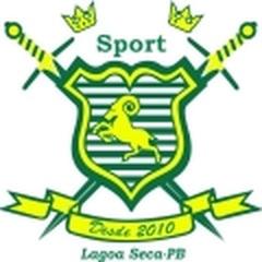 Sport PB