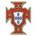 Portugal Sub 15