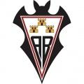 >Albacete Nexus Fem